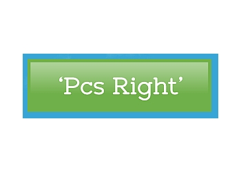PCs Right