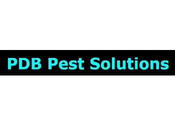 PDB Pest Solutions