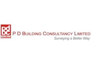 PD Building Consultancy Ltd.