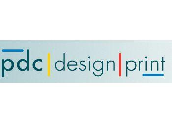 PDC Design & Print