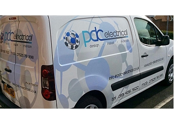 PDC Electrical