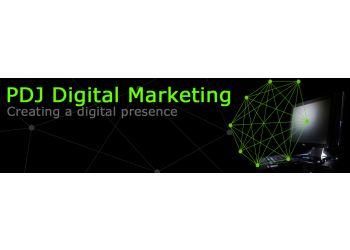 PDJ Digital Marketing