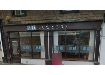 PD Lawyers Ltd