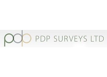 PDP Surveys Ltd.