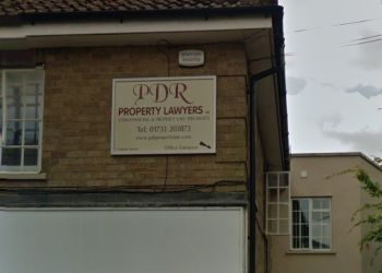 PDR Property Lawyers