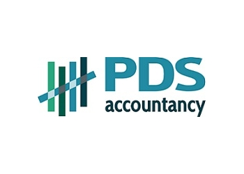 PDS Accountancy