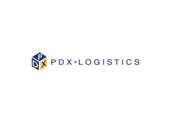 PDX Logistics Ltd.