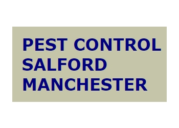 PEST CONTROL SALFORD MANCHESTER
