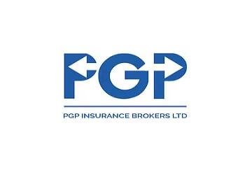 PGP Insurance Brokers Ltd
