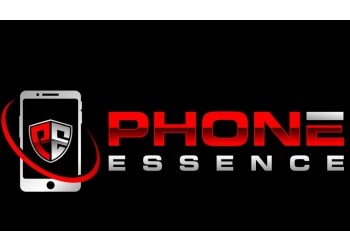 PHONE ESSENCE