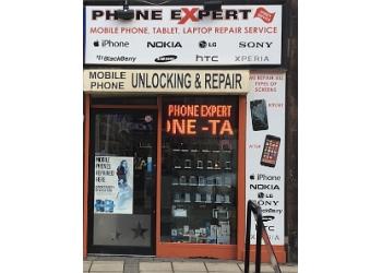 PHONE EXPERT
