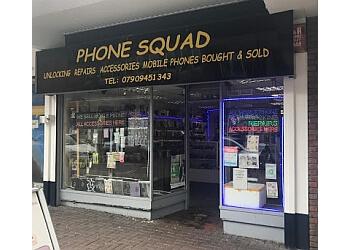 PHONE SQUAD