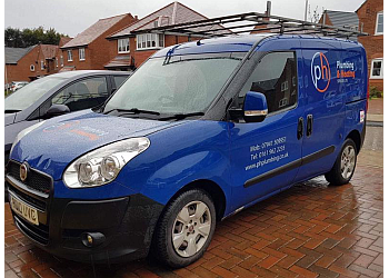 PH Plumbing & Heating Services Ltd.