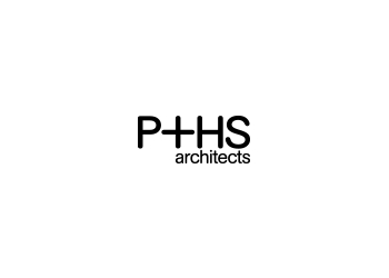 P+HS Architects Limited
