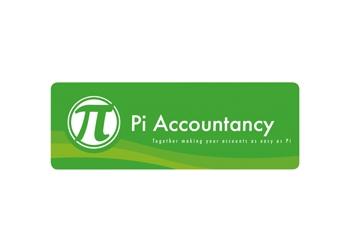 PI Accountancy