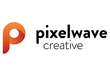 PIXELWAVE CREATIVE