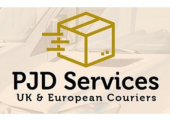 P.J.D Services