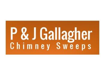 P & J GALLAGHER CHIMNEY SWEEPS