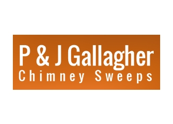 P & J Gallagher chimney sweeps