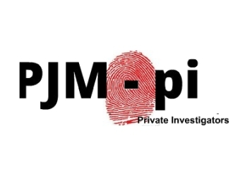 PJM-pi Private Investigators