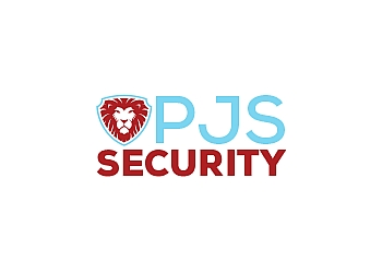 PJS Security