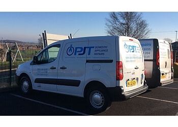 PJT Domestic Appliance Repairs