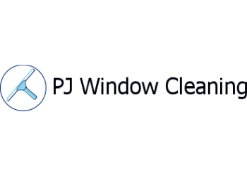 PJ Window Cleaning