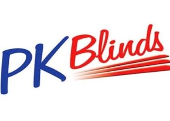 PK Blinds