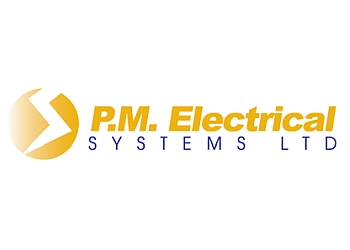 P. M. Electrical Systems LTD.