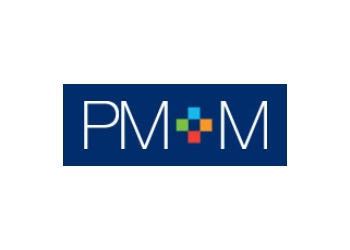 PM+M Chartered Accountants