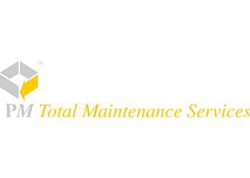 PM Total Maintenance Services Ltd.