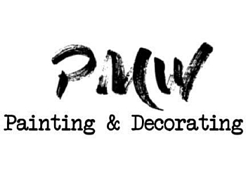 PMW Painting & Decorating
