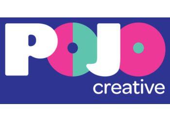 POJO Creative