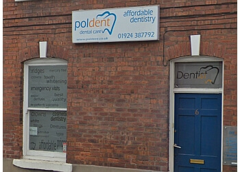POLDENT DENTAL CARE