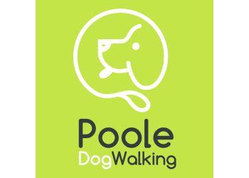 POOLE DOG WALKING