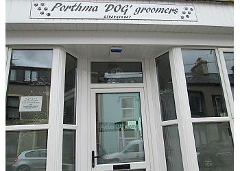 PORTHMA 'DOG' GROOMERS