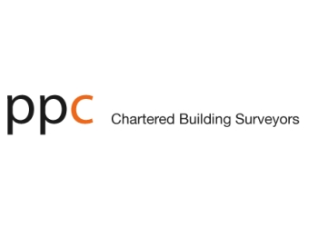 PPC Surveyors Limited
