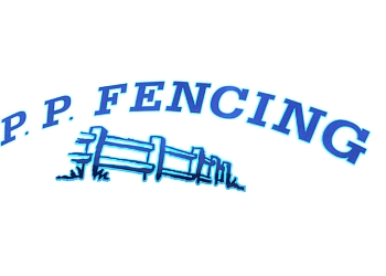 P. P. Fencing
