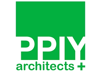 PPIY Architects+