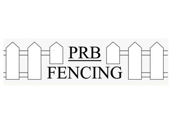 PRB Fencing