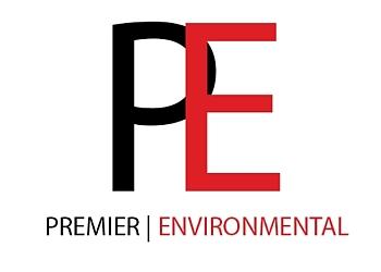 PREMIER ENVIRONMENTAL LTD.