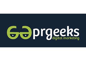 PR Geeks