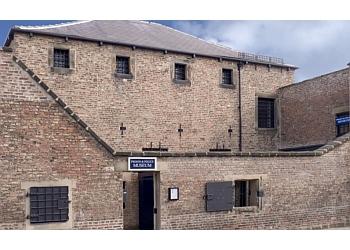 Prison & Police Museum