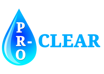 PROCLEAR WINDOW CLEANING SERVICES