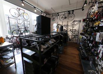 PROLOGUE PERFORMANCE CYCLING LTD.