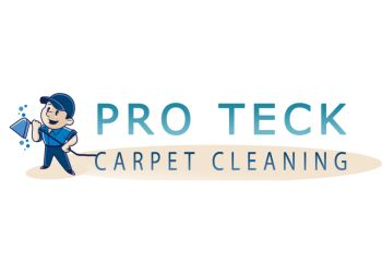 PRO TECK CARPET CLEANING