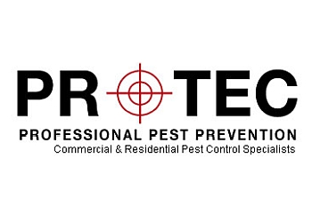 Protec Professional Pest Prevention