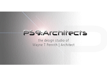 PS9 Architects