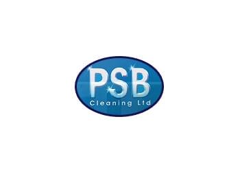 PSB Cleaning Ltd.