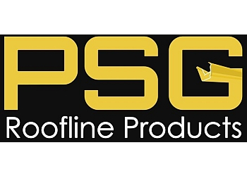 PSG Roofline Products